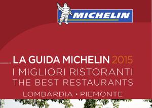 GuidaMichelin-Expo 2015-marcopolonews
