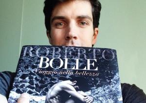 bolle-libro-marcopolonews