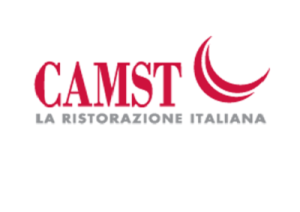 camst-marcopolonews