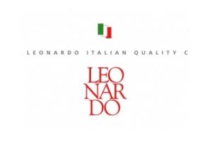 comitato-leonardo-marcopolonews