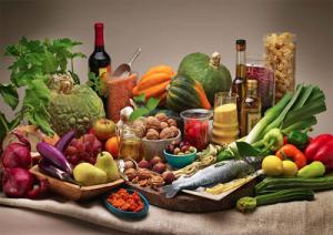 dieta-mediterranea-marcopolonews