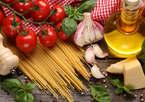 dieta-mediterranea1-marcopolonews