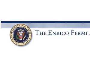 enrico-fermi-award-marcopolonews