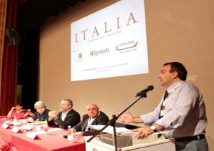 italia-marcopolonews