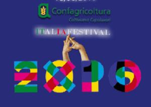 italiafestival-marcopolonews