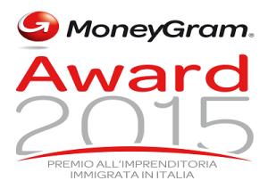 logo-MGA-2015-quadrato_RGB