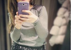 selfie-marcopolonews