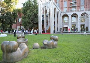 triennale_giardino_2014
