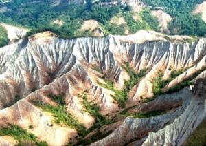 valle-calanchi-marcopolonews