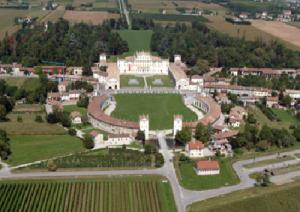 villa-manin-marcopolonews