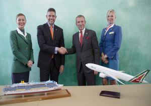 Alitalia-CostaCrociere-marcopolonews