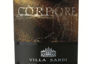 Corpore-villasandi-marcopolonews
