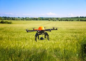 Drone1-marcopolonews