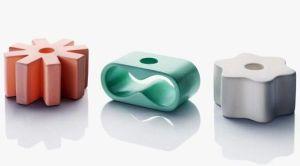 Le-ceramiche-Simbolic-progettate-da-Rashid-per-Bitossi