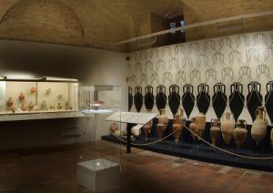 Museo-Lungarotti-marcopolonews