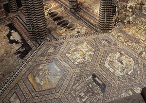 Pavimento2-Duomo-Siena-marcopolonews