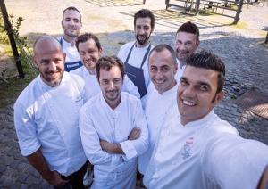 Taste-of-Roma_chef mpn