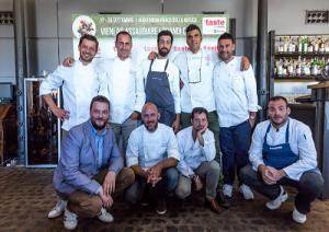 Taste-of-Roma_chef2mpn