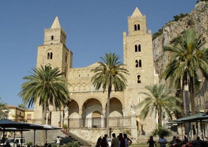 cattedrale-cefalu-marcopolonews