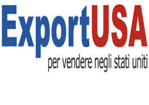 ExportUsa_marcopolonews copia