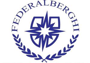Federalberghi-marcopolonews