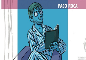 Memorie_di_un_uomo_in_pigiama_Paco_Roca-500x300