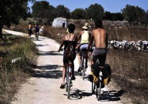 bicicletta_marcopolonews copia