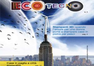 ecotecno_marcopolonews copia