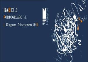 festival-FMSC_babele-1170x466