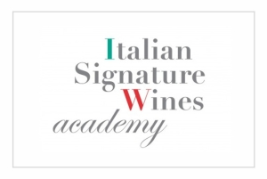 iswa-italian-signature-wines-academy1