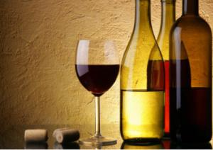 italian-wine-marcopolonews
