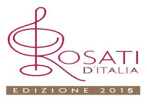 logo rosati_marcopolonews