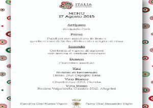 menu-italia-marcopolonews