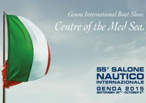 nautico-genova-2015-marcopolonews