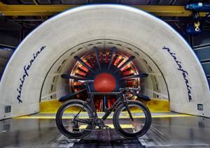 pininfarina-bicicletta-marcopolonews