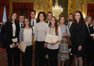 premio-leonardo-marcopolonews