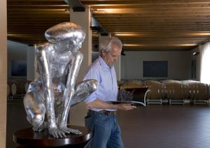 scultore-Capellini-marcopolonews