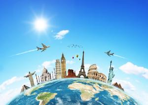 turismo-marcopolonews