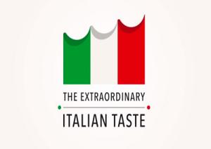 Logo_Extraordinary_Italian_Taste.mpn
