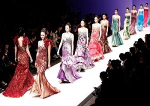 Moda-cinese-a-Milano mpn