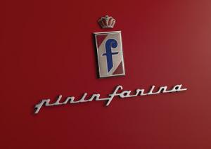 Pininfarina-logo mpn