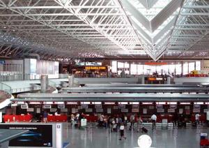 aeroporto-roma-marcopolonews