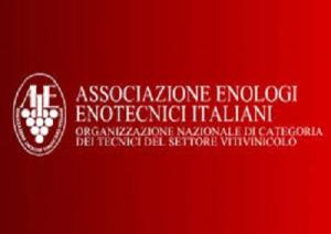 assoenologi.mpn