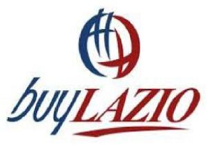 buy lazio 1 mpn