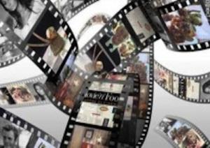 cinema_marcopolonews copia