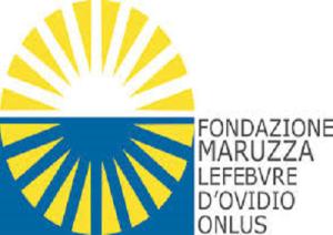 fondazione maruzza mpn