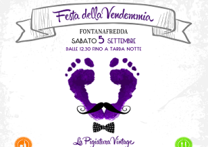 fontanafredda-festavendemmia-marcopolonews