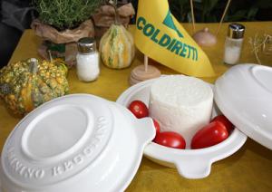 formaggio d'asina (1)