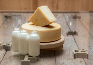 formaggiodolce-3viso-marcopolonews