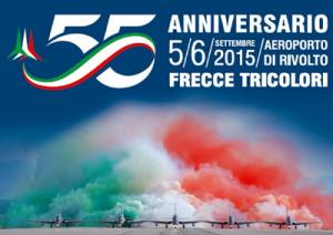frecce-55-marcopolonews